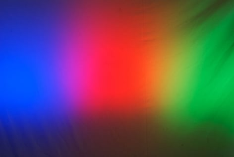 Blizzard Lighting ToughStick RGBAW 60x3W RGBAW LED Light Bar TOUGH-STICK-RGBAW