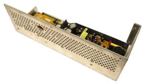 Behringer Q05-A4Q04-07101 Power Amp PCB for B615D Q05-A4Q04-07101