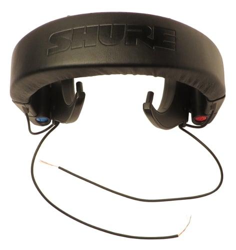 Shure RPH840  Headband Assembly for SRH840 RPH840