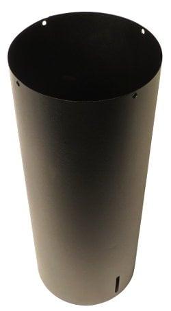 Altman 70-0028 Lens Tube For 360Q 70-0028