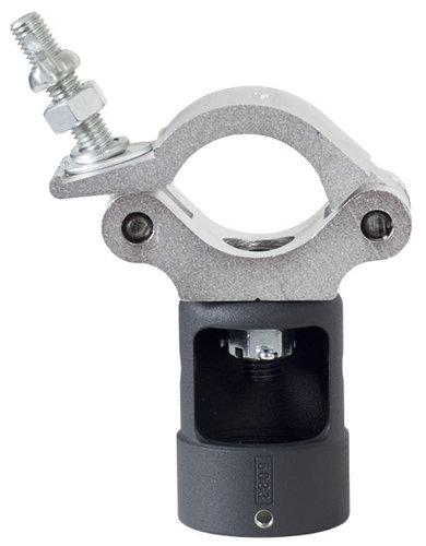 Premier Mounts PCC-1-1-2 Cheesebrough Pipe Adapter PCC-1-1-2