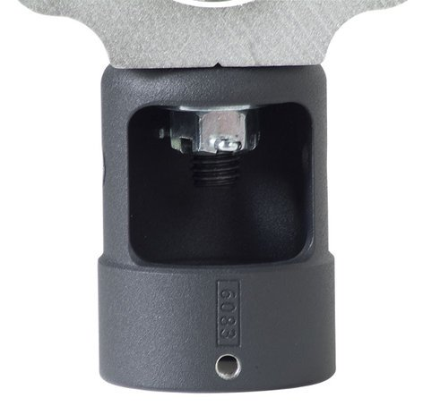 Premier PCC-1-1-2 Cheesebrough Pipe Adapter PCC-1-1-2