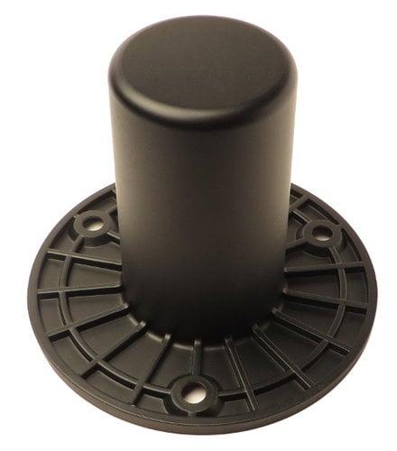 Electro-Voice F.01U.247.594 Pole Mount for ELX112P, ELX115P, and ELX118P F.01U.247.594