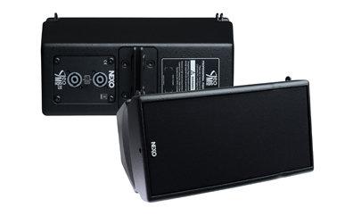 Nexo GEOM620 Full-Range Loudspeaker GEOM620
