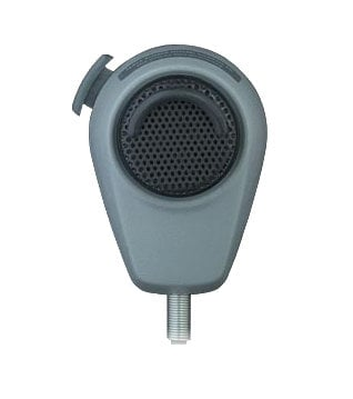 Shure 577B Noise Canceling Dynamic Paging Microphone 577B