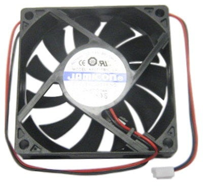 Elation Pro Lighting D18-100069-01 OPT776 Fan D18-100069-01