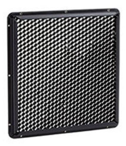 Rosco Laboratories LitePad Vector Accessory Honeycomb Egg Crate 292008080200