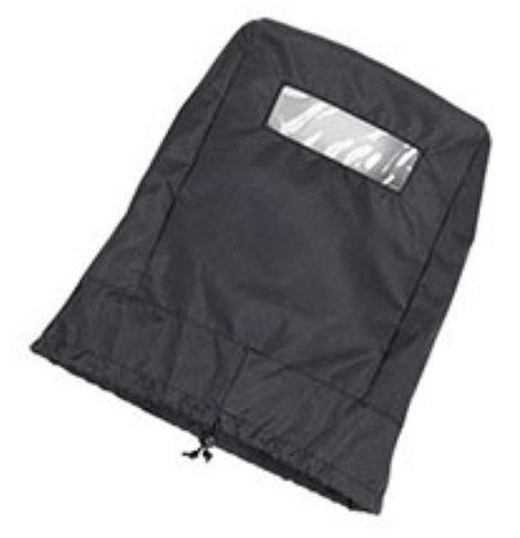 Rosco Laboratories LitePad Vector Accessory Rain Cover 292000808300