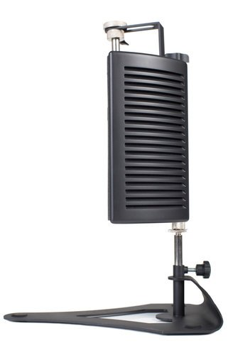 SE Electronics guitaRF Reflection Filter for Guitar and Bass GUITARF