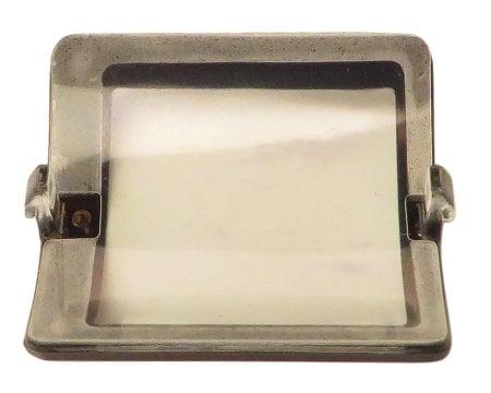 Shure 65C8676  LCD Lens for UR2 65C8676