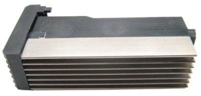 ETC/Elec Theatre Controls Q143 D50AF Power Cube Q143