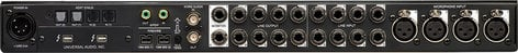 Universal Audio Apollo FireWire Audio Interface APOLLO-FIREWIRE