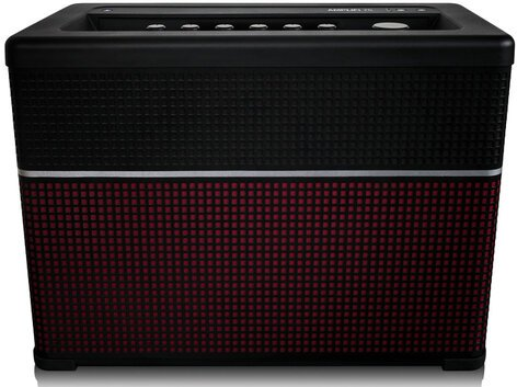 Line 6 AMPLIFi 75 75W Electric Guitar Amplifier with iOS/Android Connectivity AMPLIFI-75