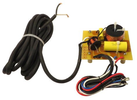 Community 106800R  Crossover Network for R.5HP 106800R