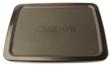 Canon BS3-3669-000 Hood Cap for J17ex7.7B4 BS3-3669-000