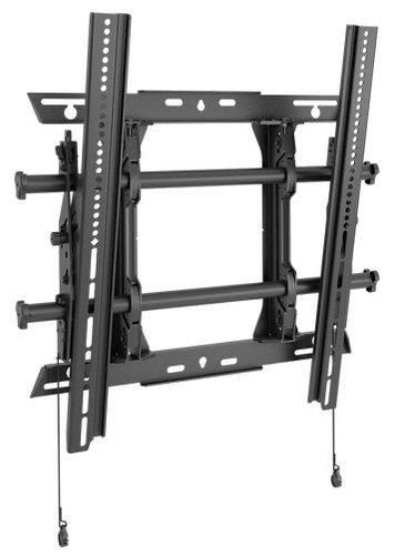 Chief Manufacturing Fusion Series MTMP1U Medium Flat Panel Tilt Portrait Mount MTMP1U