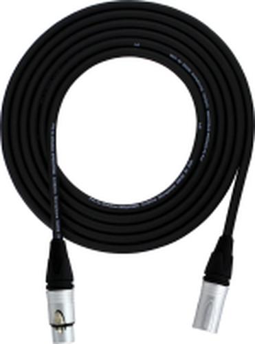 Pro Co EVLMCN-50 Cable,Mic,Studio Quality,50 Ft EVLMCN-50