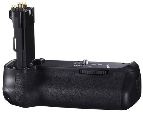 Canon BG-E14  Battery Grip BG-E14