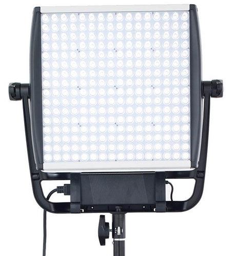Litepanels Astra 1x1 Tungsten Panel 110W Tungsten LED Fixture 935-1002
