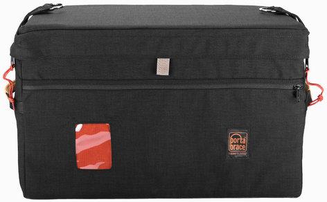 Porta-Brace RIG-2SRK Camera Rig Case RIG-2SRK