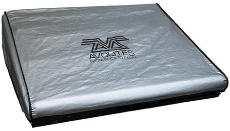 Avolites 8100-9200 Sapphire Touch Cover 8100-9200