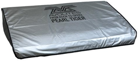 Avolites 8100-9100 Tiger Touch II Cover 8100-9100