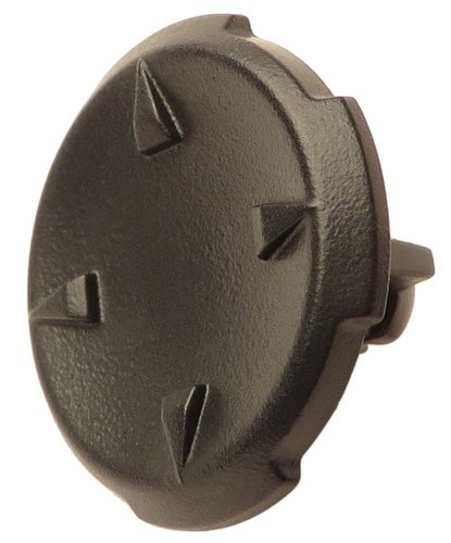 Line 6 30-27-0363  4-Way Button Top for Spider IV 30-27-0363