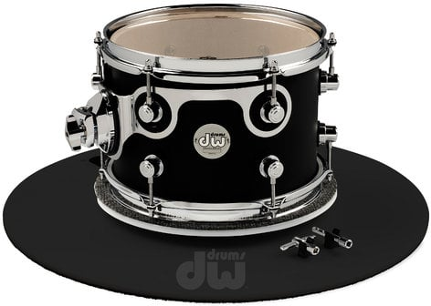 DW John Good Tuning Table for Drums DWCPJGTBL
