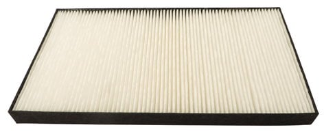 Vivitek 3243296401  Left Filter for D8800 3243296401
