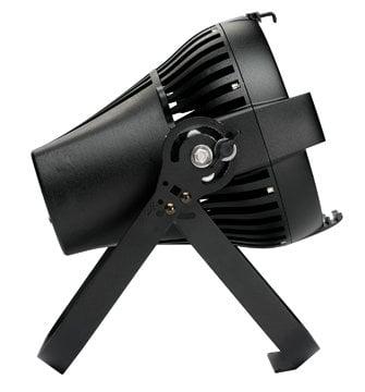 ETC/Elec Theatre Controls SELD60TI-0A-X Selador Desire D60 Studio LED Par Fixture, Tungsten Temperature SELD60TI-0A-X