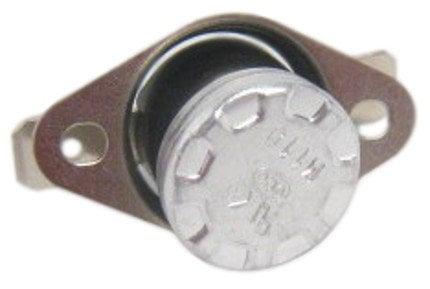 ADJ Z-FS1700-TH Fogstorm 1700 HDThermistor Z-FS1700-TH