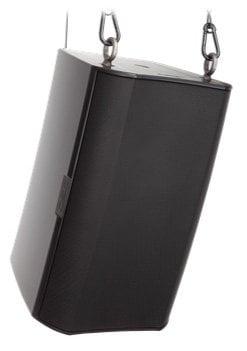 QSC M10 Kit-C Eye Bolt Kit for K/KLA12/S8T/S10T/S12 Loudspeakers M10-KIT-C
