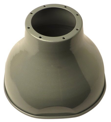 Atlas Sound 6239601  Bell for APC-30 and AP-30 6239601