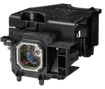 Dukane 456-6528  Replacement Lamp For ImagePro 6528 456-6528