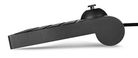Marshall Electronics VS-PTC-50  Camera Controller for Marshall RS-485 Enabled Cameras VS-PTC-50