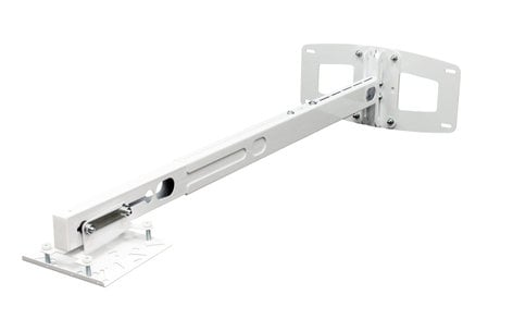 Optoma BM-3300ST Wall Mount for Short-Throw Projectors BM-3300ST