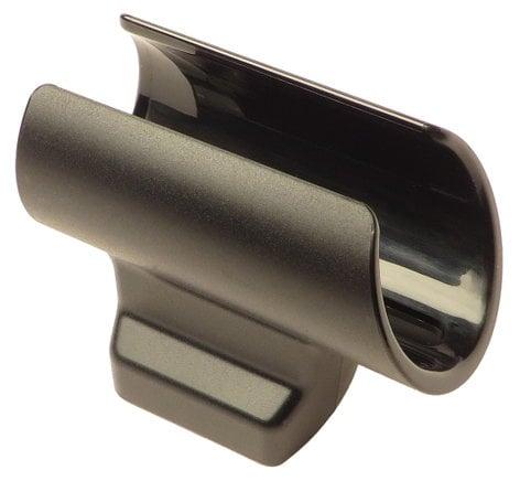 Sony 415141001  Mic Holder for ECM-CG1 415141001