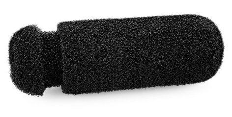 DPA Microphones DUA4099  Windscreen for 4099 Series Microphones, Black DUA4099