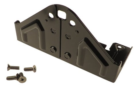 Panasonic TBL5ZX03051  Stand Assembly Bracket for TC-L32E5 TBL5ZX03051