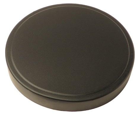 Panasonic TKKL5233  Front Lens Cap for ET-DLE350 TKKL5233