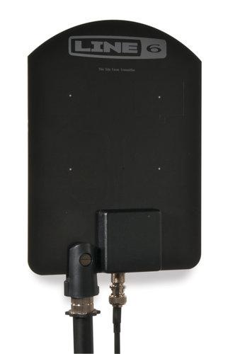 Line 6 P180 Directional Active Antenna Pair P180