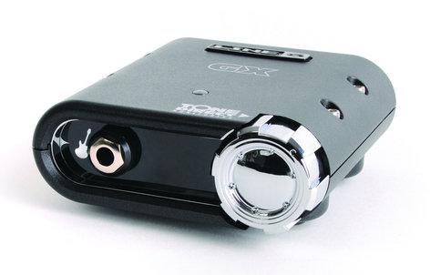 Line 6 POD Studio GX USB DAW Interface POD-STUDIO-GX