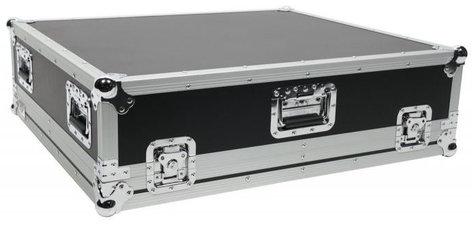 Elite Core Audio OSP PRE-3242-ATA Flight Case for Presonus 32.4.2AI Digital Mixer OSP-PRE-3242-ATA