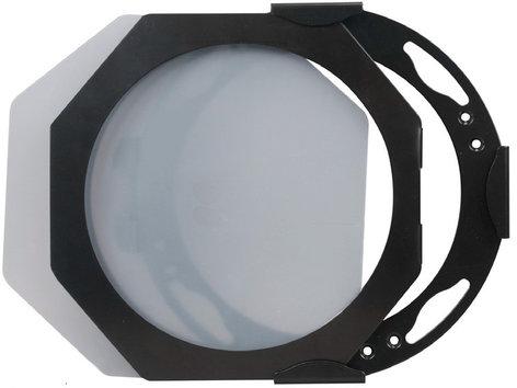 Elation Pro Lighting Level Q7 Gel Frame Holder Kit for Level Q& LED Par Fixture LEVEL-Q7-GFH