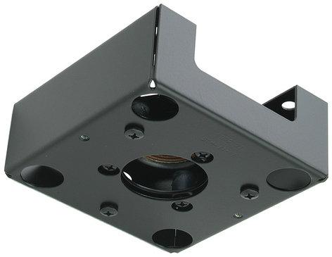 Premier PP-VIB Vibration Mounting Adapter PP-VIB PP-VIB