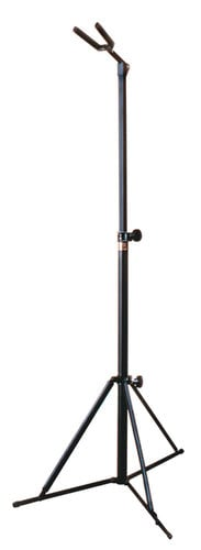 Hamilton Stands KB38B  Neck Suspending Guitar Stand KB38B