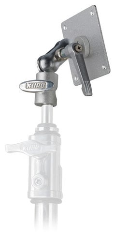Kupo KG002712  Monitor Adapter  KG002712
