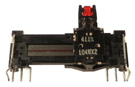 Behringer Y00-32951-30317 EQ Fader for PMH880S Y00-32951-30317