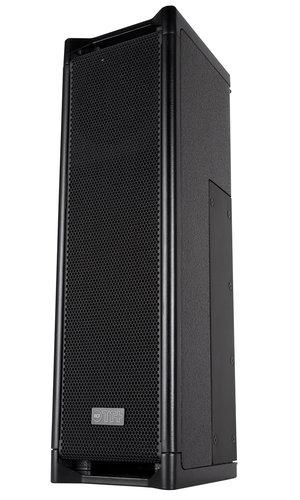 """RCF TT52-A TT052-A 300W Speaker wtih 5"""" Woofer, Compact TT52-A"""