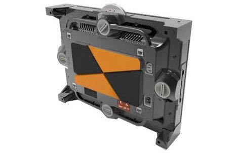 "Vanguard LED Displays P1.5625 1.5625 Pitch, 15.74"" x 11.8"" Indoor HD Video Screen Display AI-P01.5625"